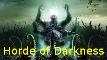 Horde of Darkness