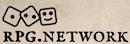 RPg.Network